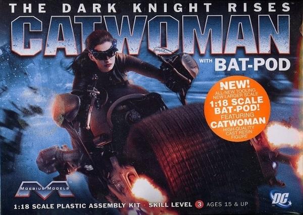 The Dark Knight Rises Slot Rtp